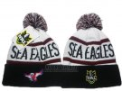 NRL Beanies Manly Sea Eagles (2)