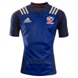 Usa Rugby Shirt 2019 Away