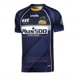 Act Brumbies Rugby Shirt 2019 Away