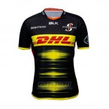 Stormers Rugby Shirt 2019-2020 Away