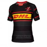 Stormers Rugby Shirt 2018-2019 Away