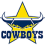 North Queensland Cowboys