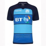 Scotland Rugby Shirt 2019 Training