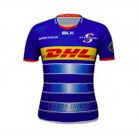 Stormers Rugby Shirt 2019-2020 Home