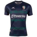 London Irish Rugby Shirt 2019 Training