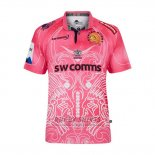 Exeter Chiefs Rugby Shirt 2018-2019 Away