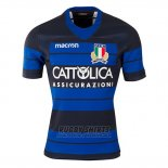Italy Rugby Shirt 2019 Training