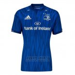 Leinster Rugby Shirt 2018-2019 Home