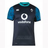 Ireland Rugby Shirt 2019 Training